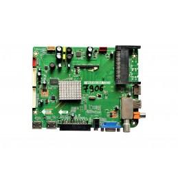 MAIN T.MSD306.69A 12023 (nr...