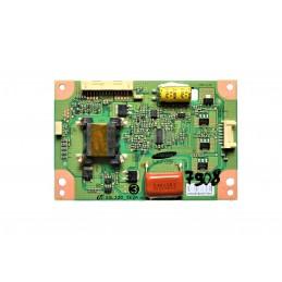 LED DRIVER SSL320_3E2A (nr...