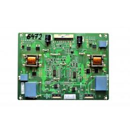 LED DRIVER SSL460_0D16A (nr...