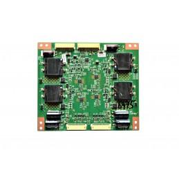 LED DRIVER 4H+V3416.091 (nr...