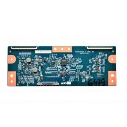 TICON P460HVN01.1 46P05-C02...