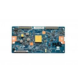 TICON T550HVN08.4 55T23-C0G...