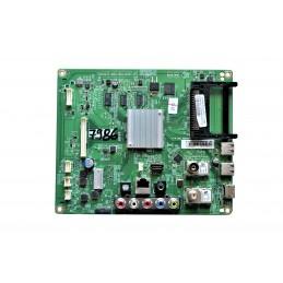 MAIN 715G9237-M0C-B01-005T...