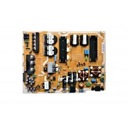 ZASILACZ BN44-00744A (nr...