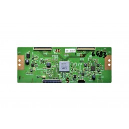 TICON 6870C-0697A (nr 6483)...
