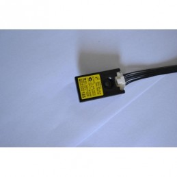 Bluetooth WIBT20 BN96-17107...