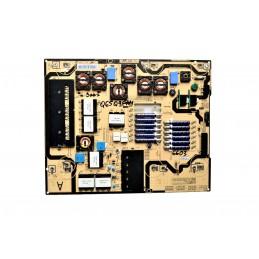 ZASILACZ BN44-00905A (nr...