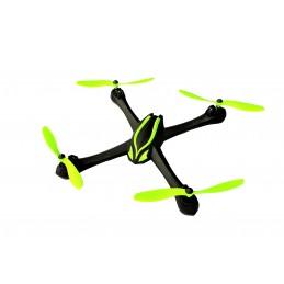 DRON VORTEX 24 MIESIĄCE...