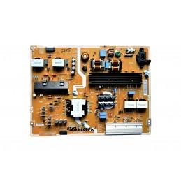 ZASILACZ BN44-00808D (nr...