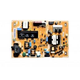 ZASILACZ BN44-00875A (nr...