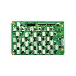 LED DRIVER TNPA5939 1LD (nr...