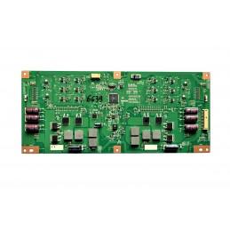 LED DRIVER C650S05E02B (nr...