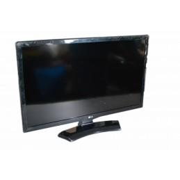 """TV LED LG  24"""" 24MT48DF-PZ"""