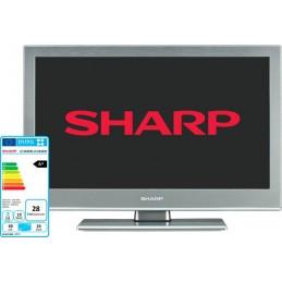 """TV LED Sharp 24"""" LC-24LS240E"""