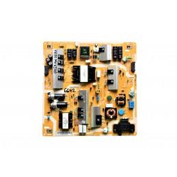 ZASILACZ BN44-00807F (nr...