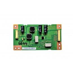 LED DRIVER ST500AU-6S01 (nr...