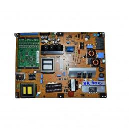 Zasilacz EAY60802801...