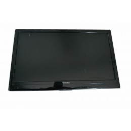 "TV LED TECHNIKA 20""  904A..."
