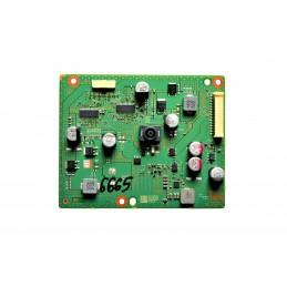 LED DRIVER 1-981-457-32 (nr...