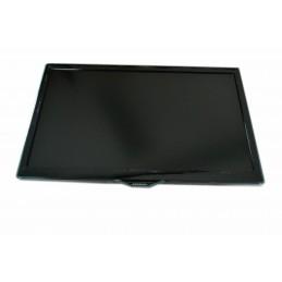"TV LED Samsung 22"" T22D390EW"