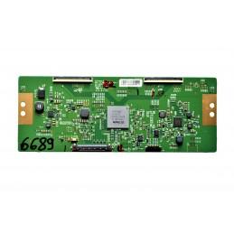 TICON 6870C-0697A (nr 6689)...