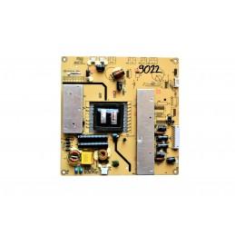 ZASILACZ TP072UG06 KB-5150...