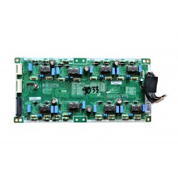 LED DRIVER BN44-00817A (nr...