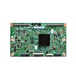TICON T650HVN12.0 65T37-C0D...