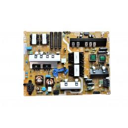 ZASILACZ BN44-00859A (nr 9050)