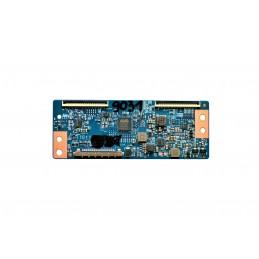 TICON T500HVN07.5 50T15-C03...