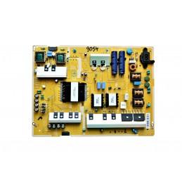ZASILACZ BN44-00808A (nr 9054)