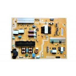ZASILACZ BN44-00808E (nr 9056)