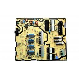 ZASILACZ BN44-00913A (nr 9066)