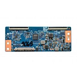 TICON T430HVN01.0 43T01-C00...