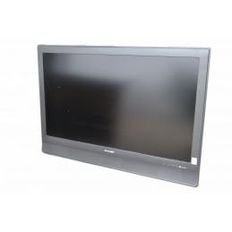 "TV LCD Sharp Aquos 42""..."