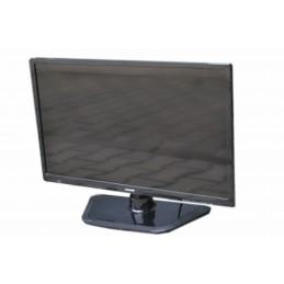 TV LED ESSENTIELB Vélinio...
