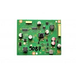 LED DRIVER 1-981-457-14 (nr...