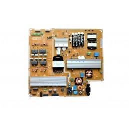 ZASILACZ BN44-00833A (nr 9100)