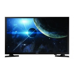 Tv led Samsung UE40J5000 40""