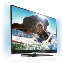 "TV LED Philips 42""  42PFL6007H"
