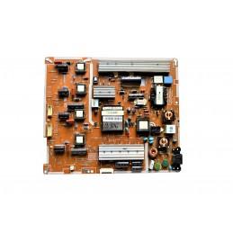ZASILACZ BN44-00427B (nr 9106)