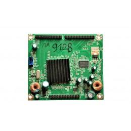 MODUŁ MST6M30 V1.0-D (nr 9108)