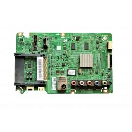 MAIN BN94-07030A (nr 9112)