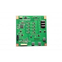 LED DRIVER C500S01E01A (nr...