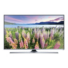 "TV LED Samsung 40"" UE40J5100"