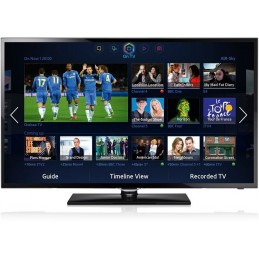 "TV LED Samsung 50"" UE50H5303"