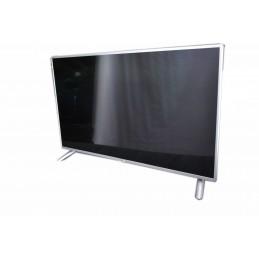 """TV LED LG 47"""" 47LB5700"""