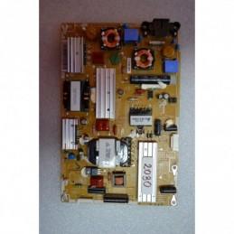 Zasilacz BN44-00422A (nr....