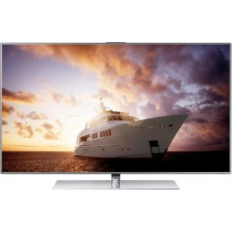 "TV LED Samsung 40"" UE40F7000"
