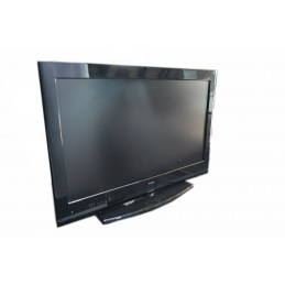 "TELEWIZOR LCD TECHNIKA 32""..."